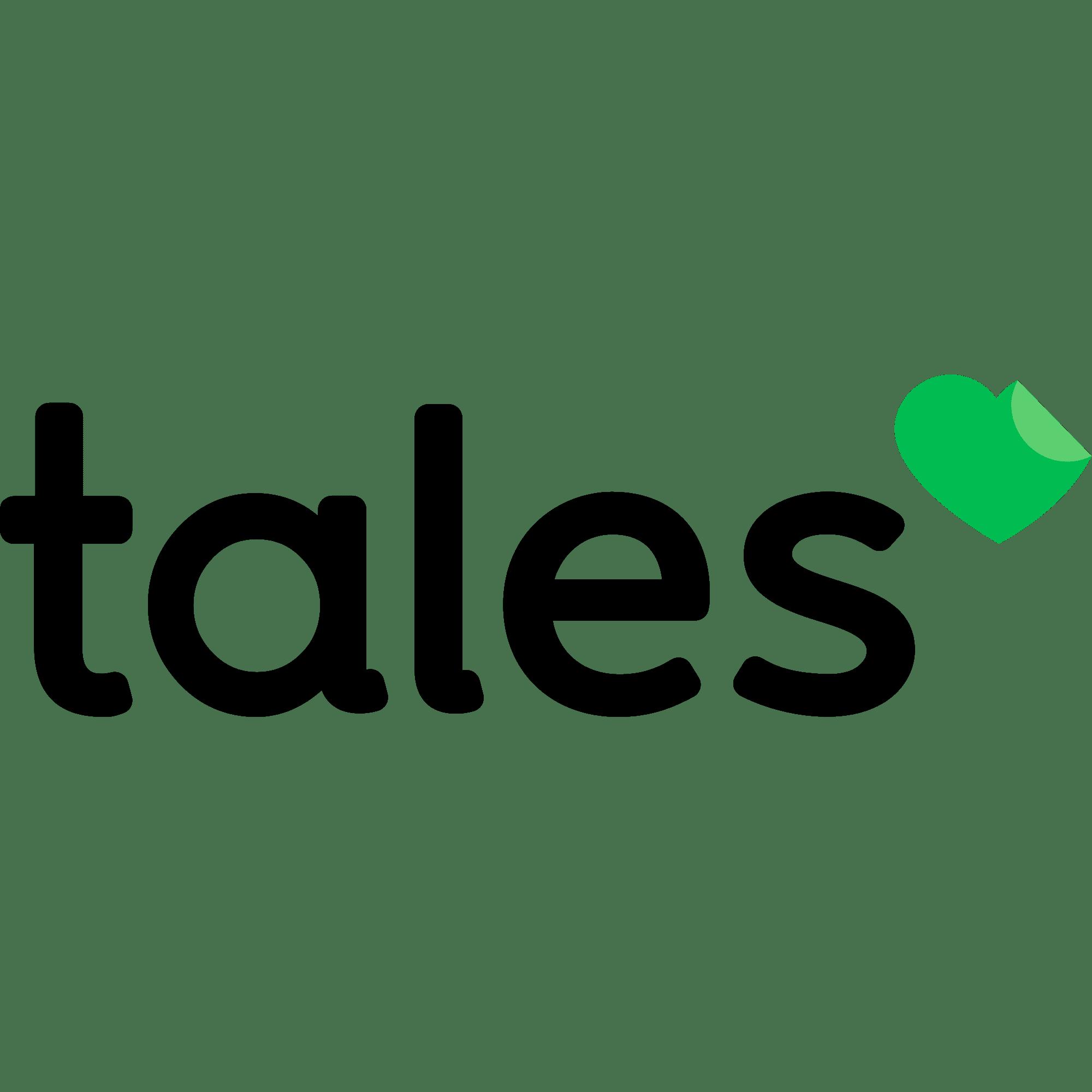 Se alle tales's deals