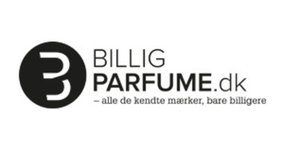 Se alle BILLIG PARFUME's deals