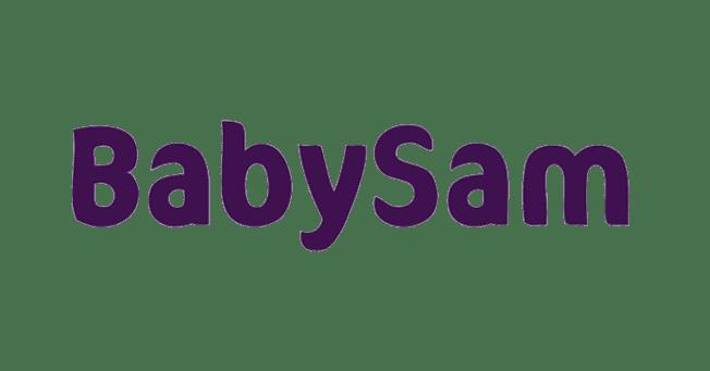 Se alle BabySam's deals