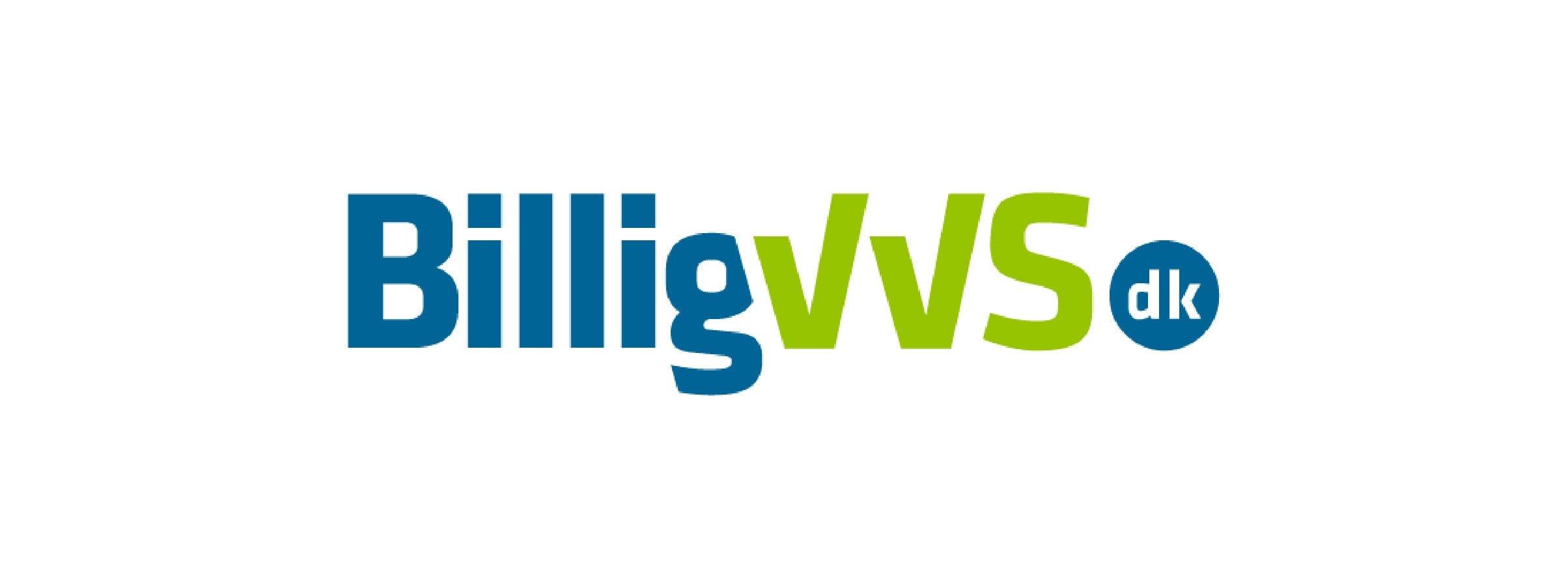 Se alle Billigvvs.dk's deals