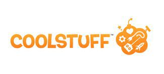 Se alle COOLSTUFF's deals