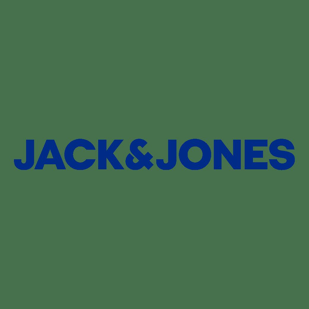 Se alle JACK&JONES's deals