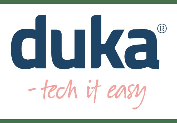 Se alle duka®'s deals