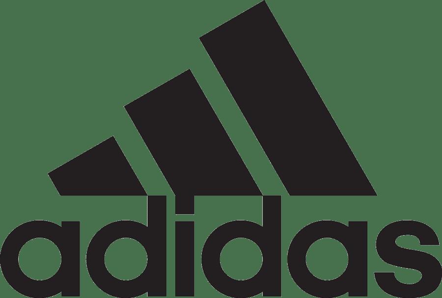 Se alle adidas's deals