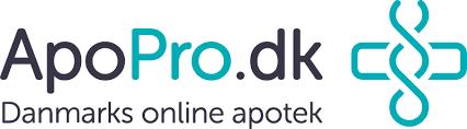 Se alle ApoPro.dk's deals