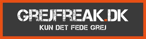Se alle GREJFREAK.DK's deals