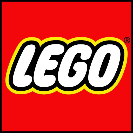 Se alle LEGO's deals