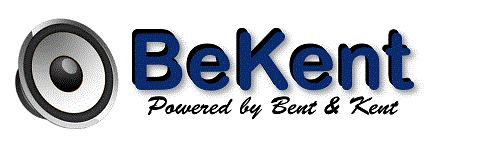 Se alle BeKent's deals