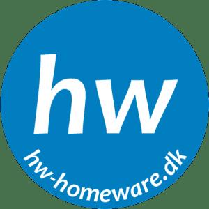 Se alle hw-homeware.dk's deals