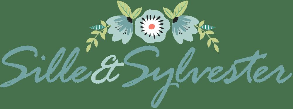 Se alle Sille&Sylvester's deals
