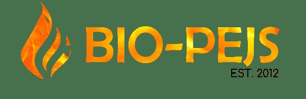 Se alle BIO-PEJS's deals