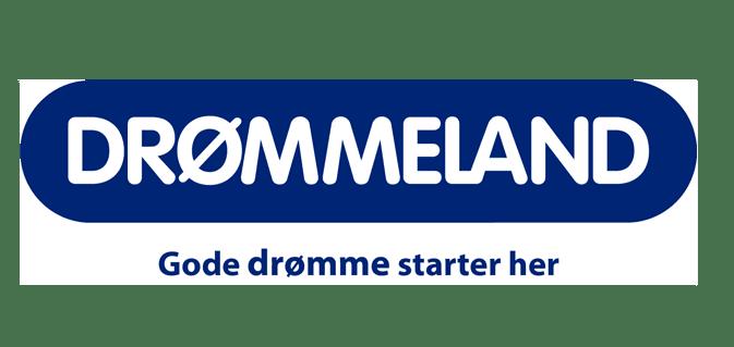 Se alle DRØMMELAND's deals