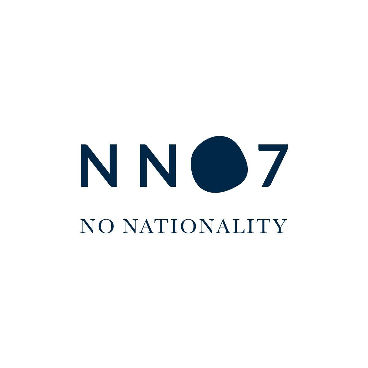 Se alle NN07's deals