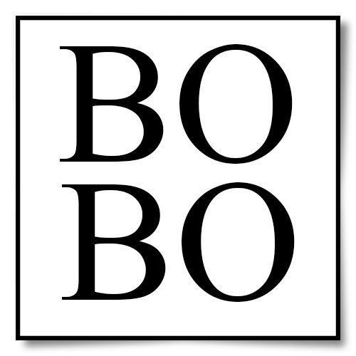 Se alle BO BO's deals