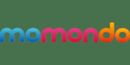 Se alle momondo's deals