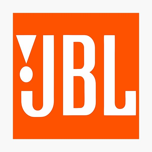 Se alle JBL's deals