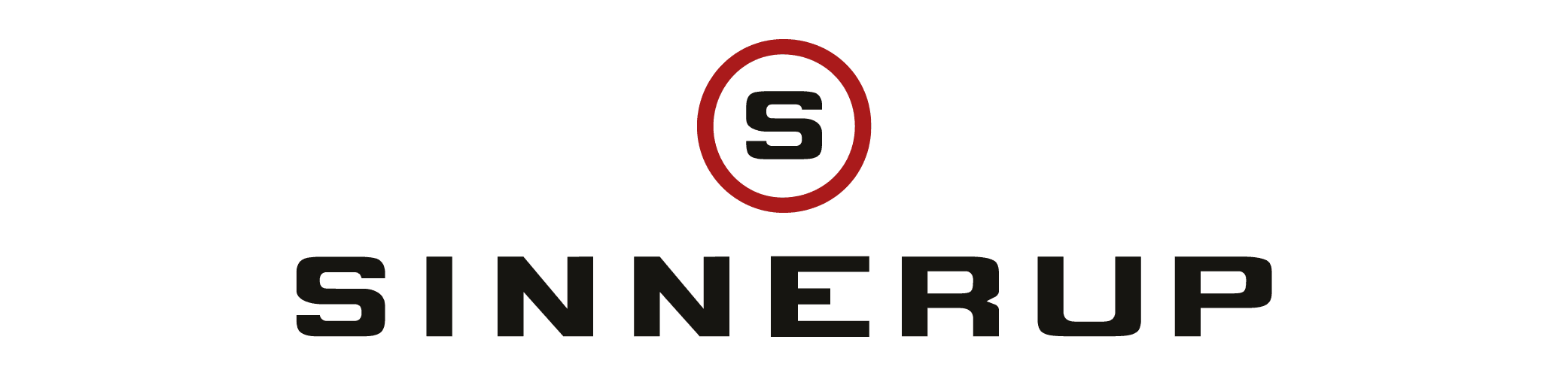 Se alle SINNERUP's deals