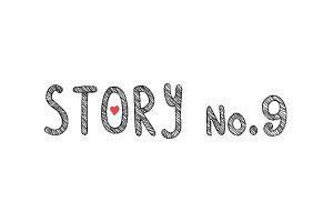 Se alle STORY no.9's deals