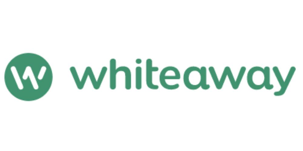 Se alle whiteaway's deals