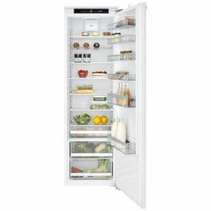 ASKO køleskab R31831I Integreret