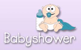 Se alle Babyshower's deals