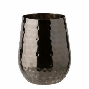 1SINNERUP Old-Fashioned glas 2 stk.