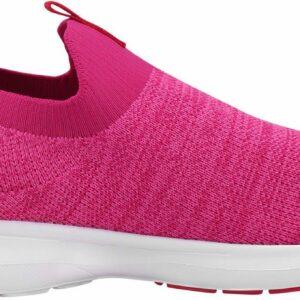 Reima Bouncing Sneakers, Lyserød, 29