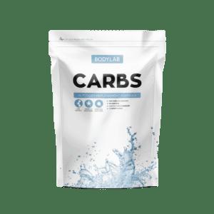 Bodylab Carbs (1 kg)
