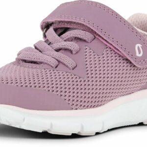 Leaf Kolima Sneakers, Light Lilac 26