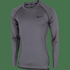 Nike Pro Dri-FIT T-Shirt L/Æ