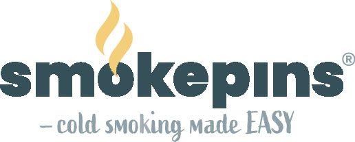 Se alle smokepins®'s deals