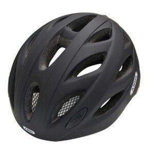 ABUS Lane-U cykelhjelm