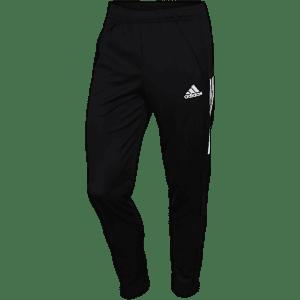 Adidas Condivo 20 Træningsbukser