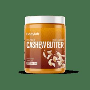 Bodylab Cashew Butter (1 kg)
