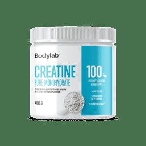 Bodylab Creatine (400 g)