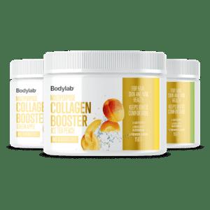 Bodylab Collagen Booster (150 g)