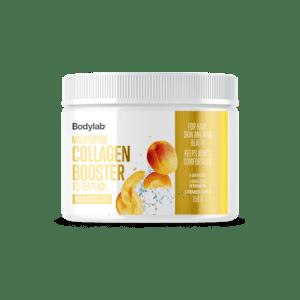 Bodylab Collagen Booster (150 g) – Ice Tea Peach
