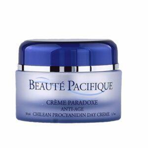 Beauté Pacifique Créme Paradoxe Anti-age Chilean Procyanidin Day Creme (50 ml i krukke)
