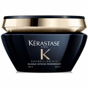 Kerastase Chronologiste Masque Intense Regenerant Hair Mask 200 ml