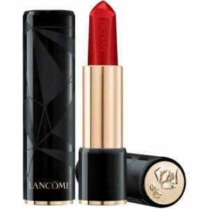 Lancome L'Absolu Rouge Ruby Cream 3 gr. – 473 Rubiez