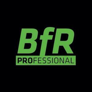 Se alle BfR PROFESSIONAL's deals