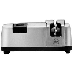 OBH Nordica knivsliber – SharpX 9960