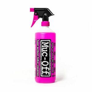 Muc-off Cykelvask – Bike Cleaner 1 liter