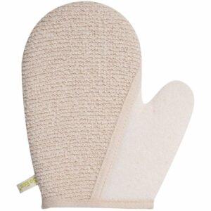 So Eco 2-1 Exfoliating Glove