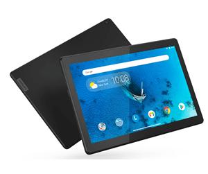 Lenovo Tab M10 HD 32GB/2GB – Slate Black