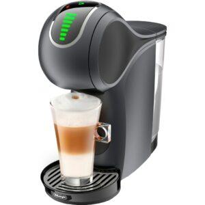 Nescafe Dolce Gusto Genio S Touch kapselmaskine