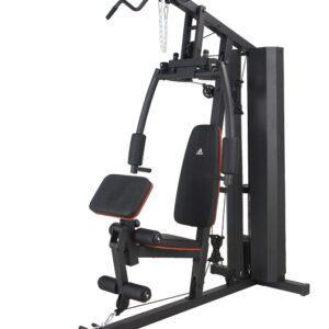 Adidas Home Gym 100 Kg.