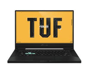 ASUS TUF FX516PE-HN004T Core i5 11300H / 8GB / 512GB / 15.6″ 144 Hz / RTX 3050 Ti