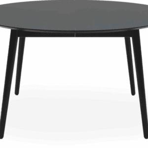 Argona Spisebord 135 x 73.5 cm