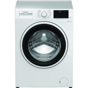 BLOMBERG BWG496W5 , Frontbetjent vaskemaskine
